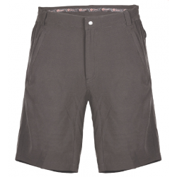 AMADEO SHORT HOMME