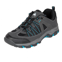 BHARAL Chaussure trekking adulte