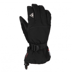 DENVER Gants de ski adulte