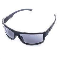 CARIGNAN -  Adult sunglasses - Cat 4