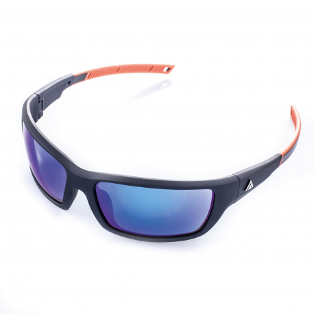 ARBANE  - Adult sunglasses - Cat 3