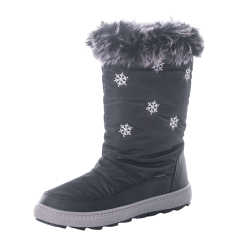 IREMEL - lady winter boots