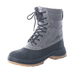 KUNLUN - men winter boots