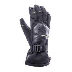 APOU - man ski gloves
