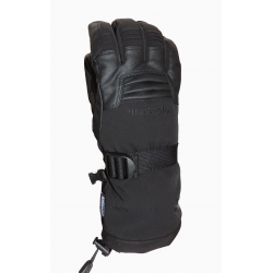 DAZHOU  - man down ski gloves