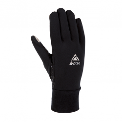 HOUAT Gants de ski adulte