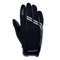 DOWNHILL GANTS MULTI-USAGES