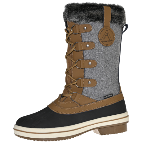AUGUSTA - Lady Winter Boots