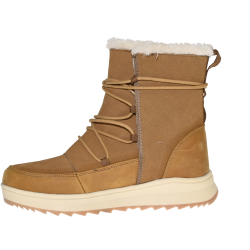 MONKLEY  - Lady Winter Boots