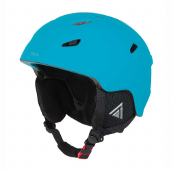 CINABR2 CASQUE DE SKI ADULTE