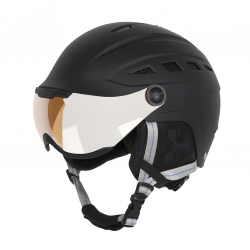 BARYTE GOGGLE CASQUE VISIERE ADULTE