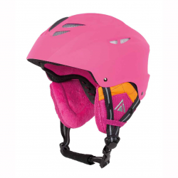 BIXBI CASQUE DE SKI ADULTE