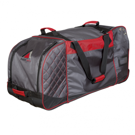 BIG BAG - SAC MULTI-USAGE - 120L