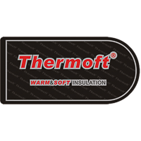 Thermoft